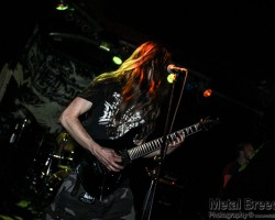 Dead Head Down NeckFractureFestival-13