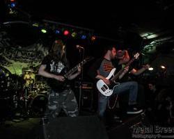 Dead Head Down NeckFractureFestival-14