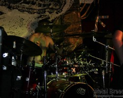 Dead Head Down NeckFractureFestival-15