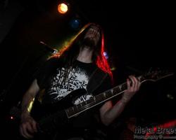 Dead Head Down NeckFractureFestival-23