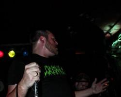 Dead Head Down NeckFractureFestival-25