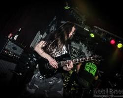 Dead Head Down NeckFractureFestival-5