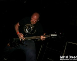 Excrementory Grindfuckers (8 of 20)