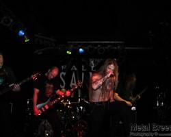 Fallen Saints-10