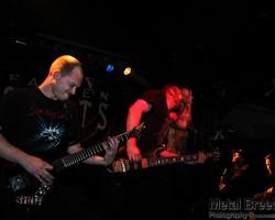 Fallen Saints-8