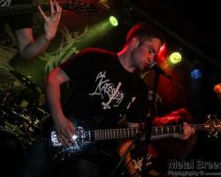 Invictum NeckFractureFestival-14