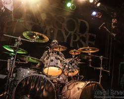 Kataklysm + Krisiun + Fleshgod Apocalypse-10