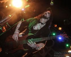 Kataklysm + Krisiun + Fleshgod Apocalypse-11