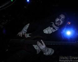 Kataklysm + Krisiun + Fleshgod Apocalypse-12