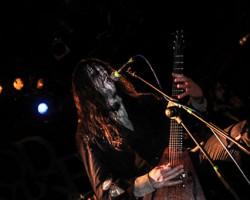 Kataklysm + Krisiun + Fleshgod Apocalypse-14