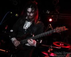 Kataklysm + Krisiun + Fleshgod Apocalypse-15