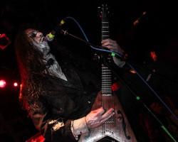 Kataklysm + Krisiun + Fleshgod Apocalypse-16