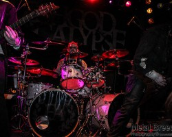 Kataklysm + Krisiun + Fleshgod Apocalypse-17