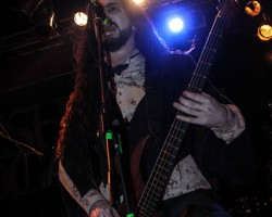 Kataklysm + Krisiun + Fleshgod Apocalypse-2