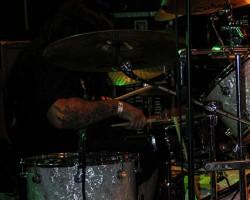 Kataklysm + Krisiun + Fleshgod Apocalypse-20