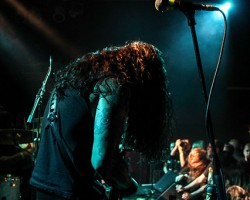 Kataklysm + Krisiun + Fleshgod Apocalypse-23