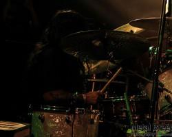Kataklysm + Krisiun + Fleshgod Apocalypse-24
