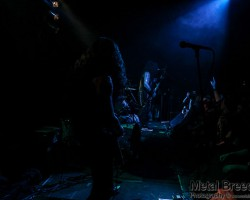 Kataklysm + Krisiun + Fleshgod Apocalypse-25
