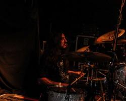 Kataklysm + Krisiun + Fleshgod Apocalypse-26