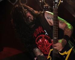 Kataklysm + Krisiun + Fleshgod Apocalypse-27
