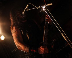 Kataklysm + Krisiun + Fleshgod Apocalypse-29