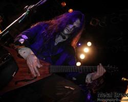 Kataklysm + Krisiun + Fleshgod Apocalypse-3