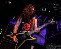 Kataklysm + Krisiun + Fleshgod Apocalypse-30