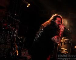 Kataklysm + Krisiun + Fleshgod Apocalypse-31