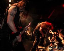 Kataklysm + Krisiun + Fleshgod Apocalypse-32