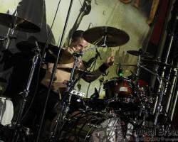 Kataklysm + Krisiun + Fleshgod Apocalypse-35