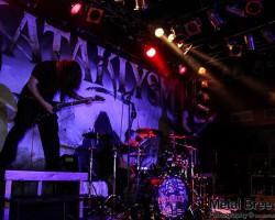 Kataklysm + Krisiun + Fleshgod Apocalypse-36
