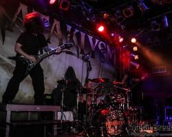Kataklysm + Krisiun + Fleshgod Apocalypse-37