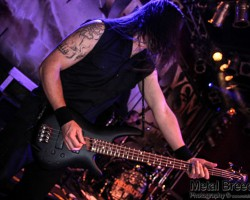 Kataklysm + Krisiun + Fleshgod Apocalypse-38