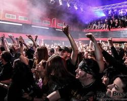 Kataklysm + Krisiun + Fleshgod Apocalypse-39