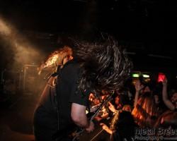 Kataklysm + Krisiun + Fleshgod Apocalypse-40