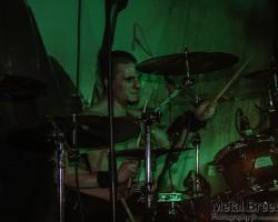 Kataklysm + Krisiun + Fleshgod Apocalypse-41