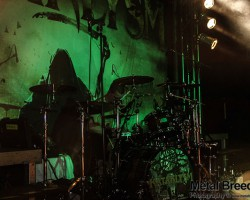 Kataklysm + Krisiun + Fleshgod Apocalypse-42