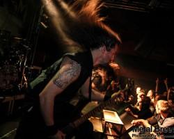 Kataklysm + Krisiun + Fleshgod Apocalypse-43