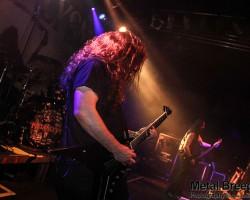 Kataklysm + Krisiun + Fleshgod Apocalypse-45