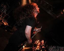 Kataklysm + Krisiun + Fleshgod Apocalypse-46