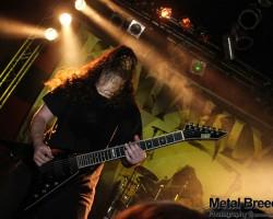 Kataklysm + Krisiun + Fleshgod Apocalypse-48