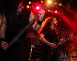 Kataklysm + Krisiun + Fleshgod Apocalypse-49