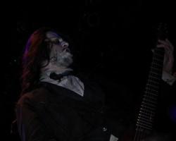Kataklysm + Krisiun + Fleshgod Apocalypse-5