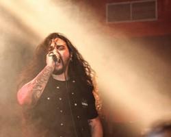Kataklysm + Krisiun + Fleshgod Apocalypse-50