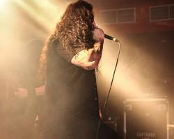 Kataklysm + Krisiun + Fleshgod Apocalypse-51