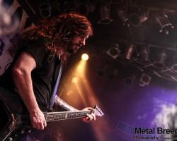 Kataklysm + Krisiun + Fleshgod Apocalypse-52