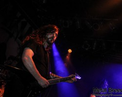 Kataklysm + Krisiun + Fleshgod Apocalypse-53