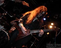 Kataklysm + Krisiun + Fleshgod Apocalypse-6