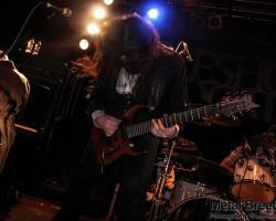 Kataklysm + Krisiun + Fleshgod Apocalypse-7