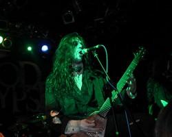 Kataklysm + Krisiun + Fleshgod Apocalypse-9